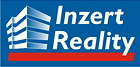 Inzert Reality