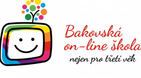 Bakovská on-line škola pro třetí věk