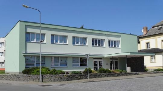 Obecní knihovna Kněžmost přichystala na září bohatý program pro děti i dospělé. Foto: obec Kněžmost
